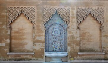 ramadan-4159961_1280