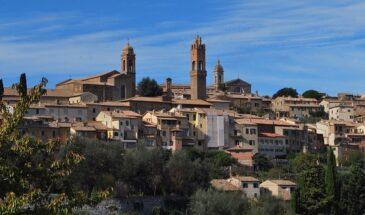 montalcino-509181_640