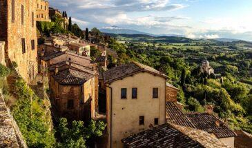 montepulciano-1639451_640
