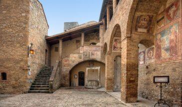 san-gimignano-163039_640