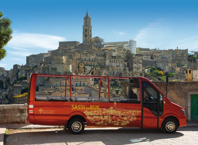 sassi bus_84